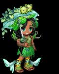 sukhmansodhi1's avatar