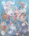 FTMOCR Mermaid