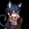 Jolted's avatar