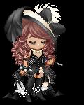 Maqnifique 's avatar