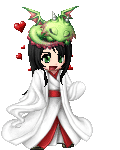 [MountainGod]Sugino's avatar