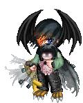 naruto_darkness23