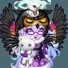 Imbethnwen's avatar