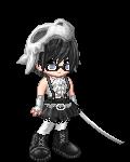 shinobi135's avatar