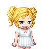 G01di10cks's avatar