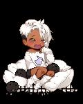 Robotic SaekoBusujima's avatar