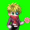 Zenck's avatar