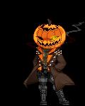 Scarecrow 712