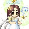 HigurashiMusic's avatar