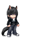 Shadow Wolf Kitan's avatar