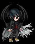 LadyDerethia's avatar