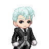 TOP-n-GD's avatar