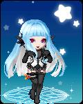 Pheonix_Elf's avatar