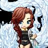 Kilala Kaiba's avatar