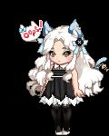Miki-chan2468