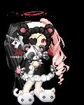 Kasai Nao's avatar