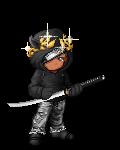Make Mine Gin's avatar