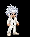 Hyzine's avatar