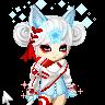 Kitterra's avatar
