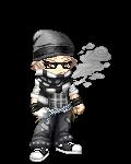 IchInAsE's avatar