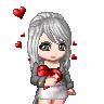 =D Dior Lover =D's avatar