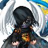 13 pXc 21's avatar