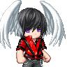 James Durr's avatar