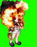 missycrisy24's avatar