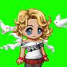 Spooky-Jello's avatar