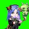 RinUchiha's avatar