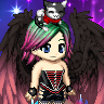 kd11902's avatar
