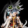 KriegDragoon3x's avatar
