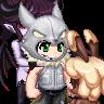 Grim yark's avatar