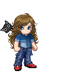thecatman2000's avatar