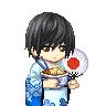 Nipon_Kiku_Honda's avatar