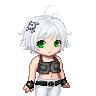 Porosopa's avatar