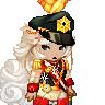 Starlight Illusion's avatar