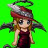 SammyG92's avatar