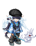 Gwin 89's avatar