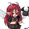 Endredi's avatar