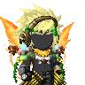 XylusEmo3's avatar
