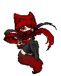 Wicked Lily's avatar