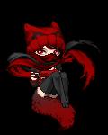 Lily Platypus's avatar
