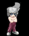 Your Local Drug Dealer's avatar