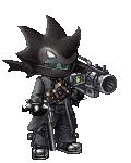 NekkyoMaster's avatar