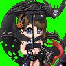 Fiore Hana-chan's avatar