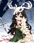 Alexiel Warrior Princess