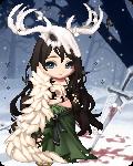 Alexiel Warrior Princess's avatar