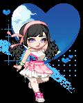 Kirika Midori's avatar