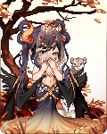 Cecilia Vu's avatar